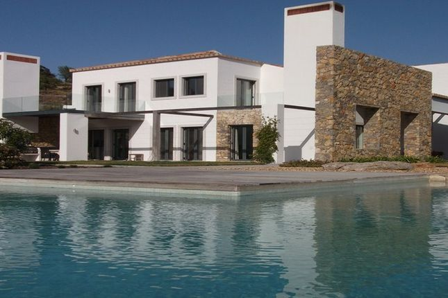 4 bed detached house for sale in North West Of Tavira, Moncarapacho E Fuseta, Olhão, East Algarve, Portugal