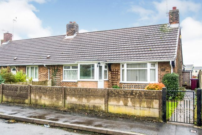 S44 Bus Time >> Homes for Sale in Glapwell - Buy Property in Glapwell ...