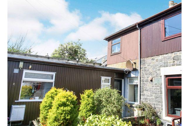 The Property of Carny Street, Macduff AB44