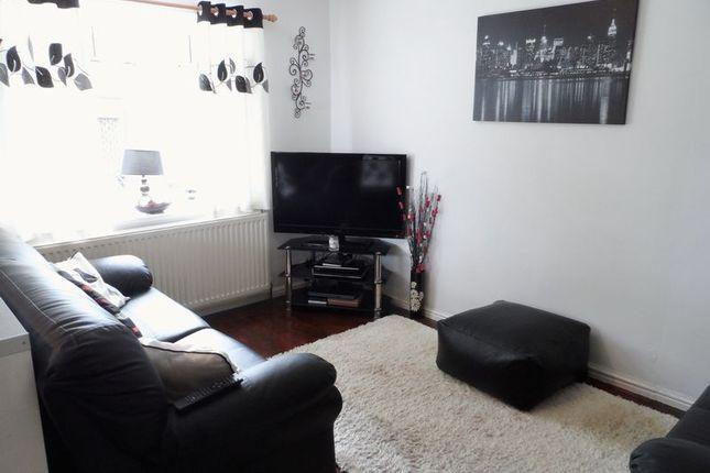 Thumbnail Property to rent in Llwyncelyn, Capel Hendre, Ammanford