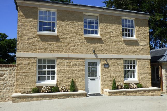 Thumbnail Cottage for sale in Wyatt Cottage, Maidstone