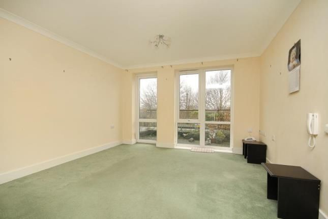 Picture No.02 of Roman Ridge, 2 Lavender Way, Sheffield, South Yorkshire S5