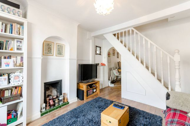 Thumbnail Property for sale in Addison Road, South Norwood
