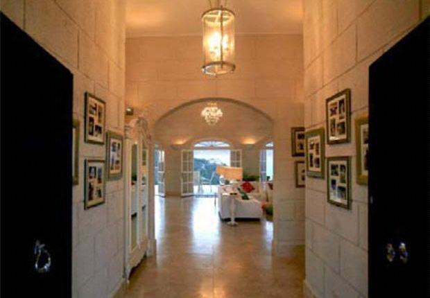 Picture No. 04 of Villa Las Modas, Cap Estate, Gros Islet