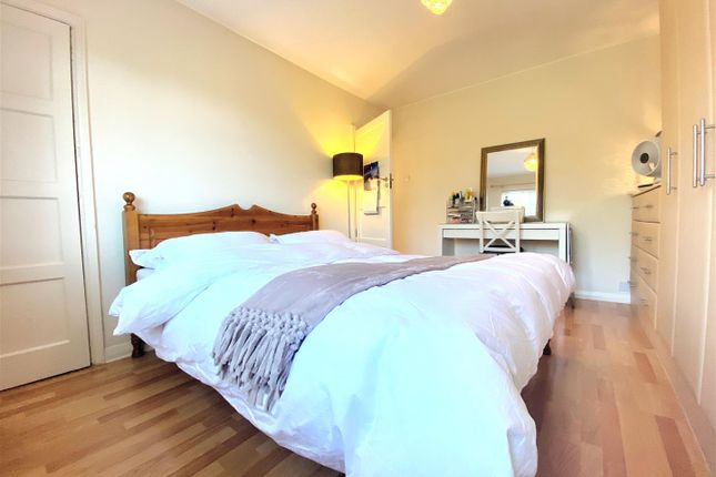 Bedroom 1 of St. Peters Close, Ruislip HA4