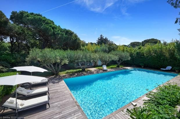 Picture No. 20 of Saint Tropez, French Riviera, Var, 83990