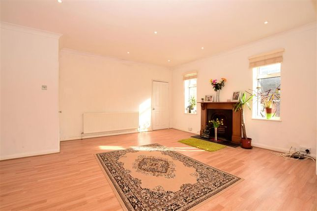 Lounge of Valley Drive, Withdean, Brighton, East Sussex BN1