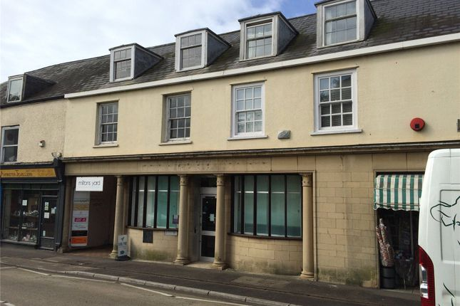 Thumbnail Office to let in Axminster, Devon