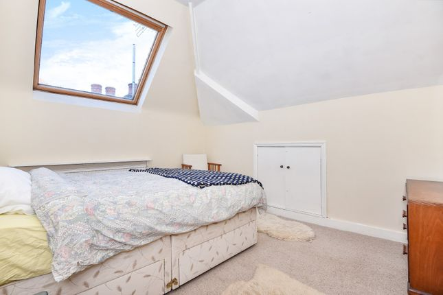 Bedroom 2 of Holmbush Road, Putney SW15