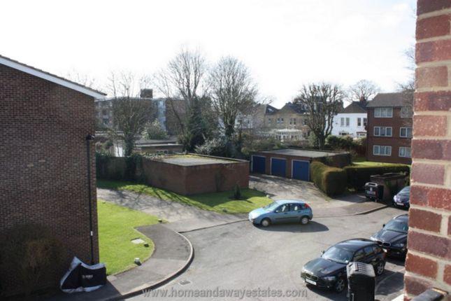 Photo 12 of Freshfield Drive, Southgate, London N14