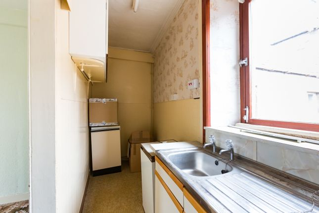 Kitchen of Balmain Street, Montrose DD10