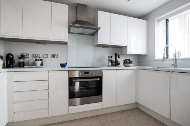 Thumbnail Property for sale in Parsons Hill, Kings Norton, Birmingham