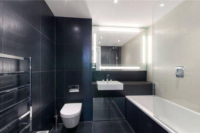 Picture No. 09 of Meranti House, 84 Alie Street, London E1