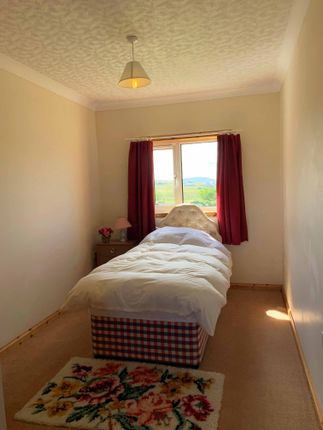 Bedroom 2 of Rendall, Orkney KW17