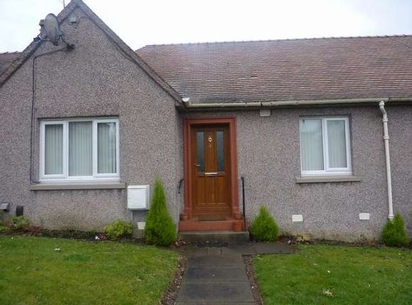 Thumbnail Cottage to rent in Parkgrove Path, Edinburgh