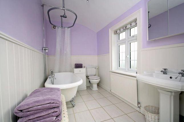 Bathroom of St. Johns Road, Westcott, Dorking RH4