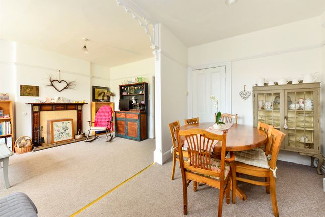 Thumbnail Semi-detached house for sale in Somerset Road, Frome