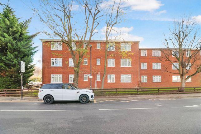 2 bed flat for sale in Rusland Heights, Harrow HA1