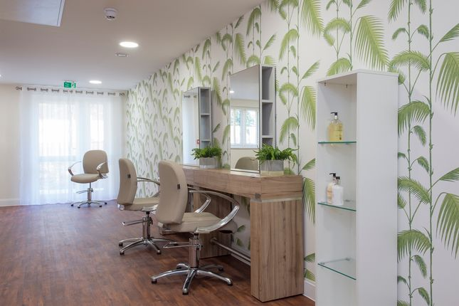 Wellbeing Suite of Bath Road, Devizes SN10