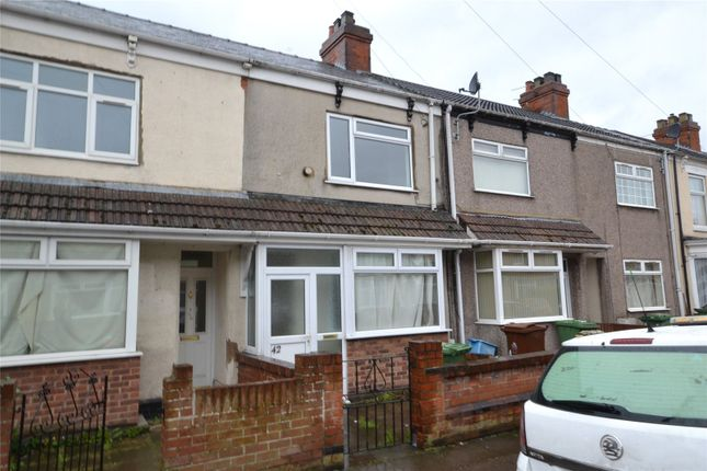 Picture No. 03 of Clerke Street, Cleethorpes DN35