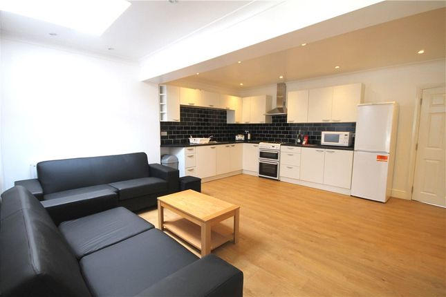Thumbnail Property to rent in Raymond Crescent, Guildford, Surrey