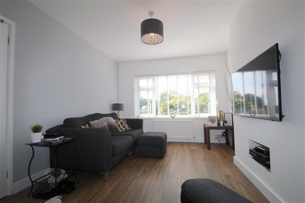 Lounge of Cedar Avenue, Euxton, Chorley PR7