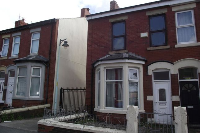 Picture No. 07 of Cambridge Road, Blackpool FY1