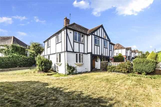 Picture No. 12 of Blendon Road, Bexley, Kent DA5