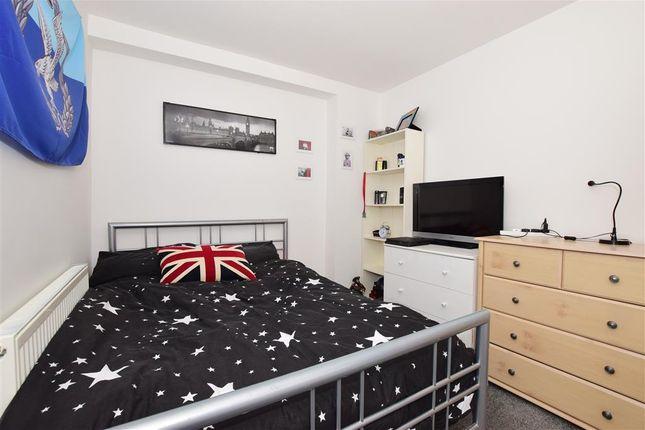 Bedroom 1 of Canterbury Road, Westbrook, Margate, Kent CT9