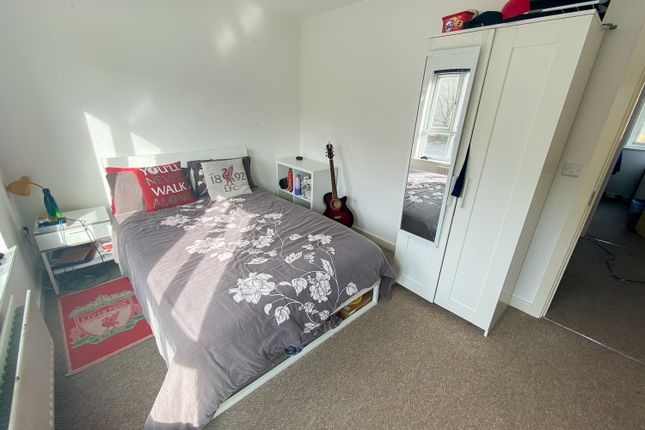 Thumbnail Property to rent in Stanza Court, Liverpool