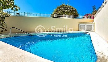 Thumbnail Villa for sale in Los Cristianos, Arona, Tenerife, Canary Islands, Spain