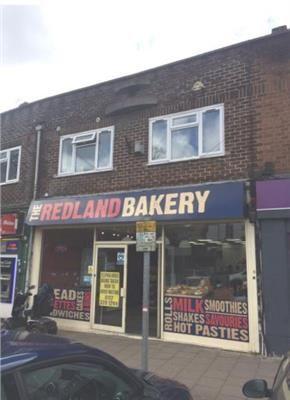 Thumbnail Retail premises for sale in 7 High Street, Shirehampton, Bristol, City Of Bristol