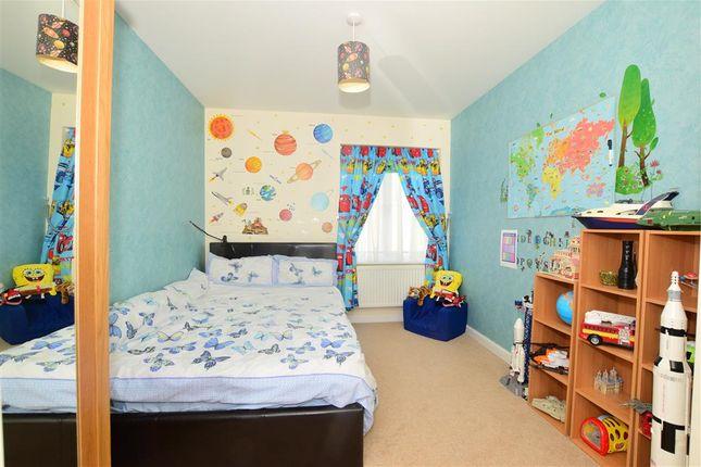 Bedroom 2 of Bradbrook Drive, Longfield, Kent DA3