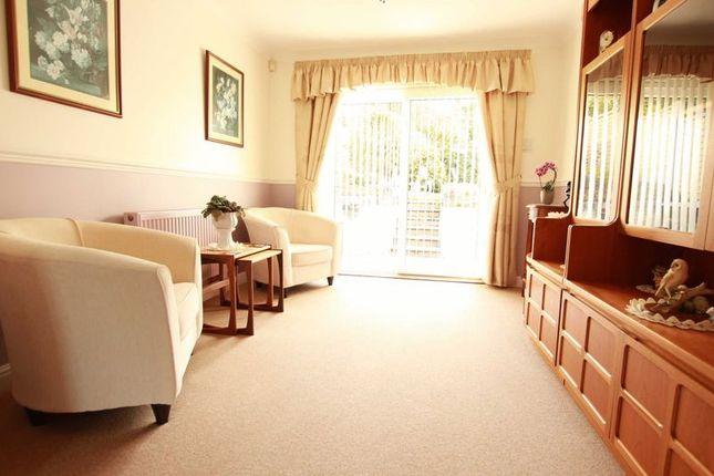 Garden Room of Manor Road, Tavistock PL19
