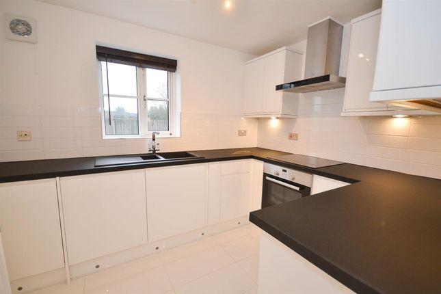 Dsc_0001 of Stevenson Close, New Barnet, Barnet EN5