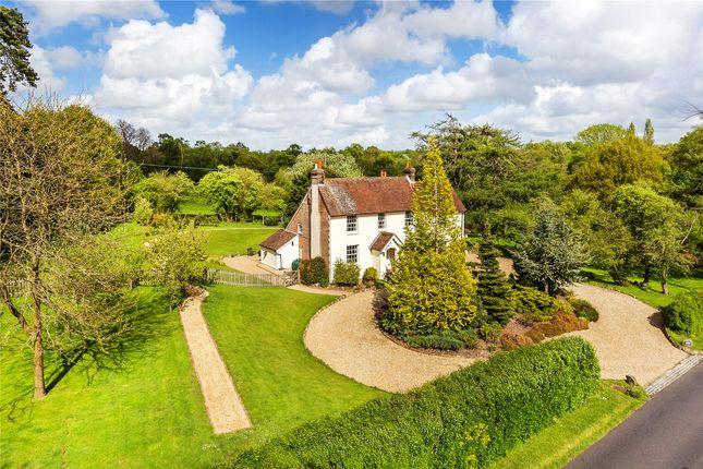 Picture No. 12 of Bayham Road, Bells Yew Green, Tunbridge Wells, East Sussex TN3