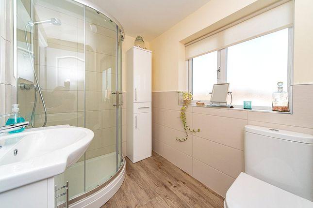 Bathroom of Alverley Lane, Doncaster, South Yorkshire DN4