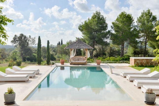 Thumbnail Villa for sale in Casa Joe, San Carlos, Ibiza, Balearic Islands, Spain