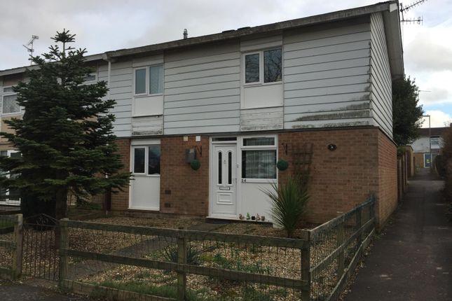 abbey road basingstoke rg24 3 bedroom property to rent. Black Bedroom Furniture Sets. Home Design Ideas