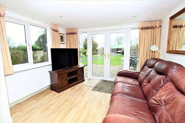 Family Room of Copthorne Bank, Copthorne, Crawley, West Sussex. RH10