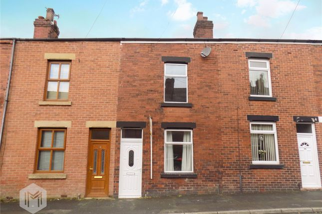 Picture No. 03 of Croft Road, Chorley PR6
