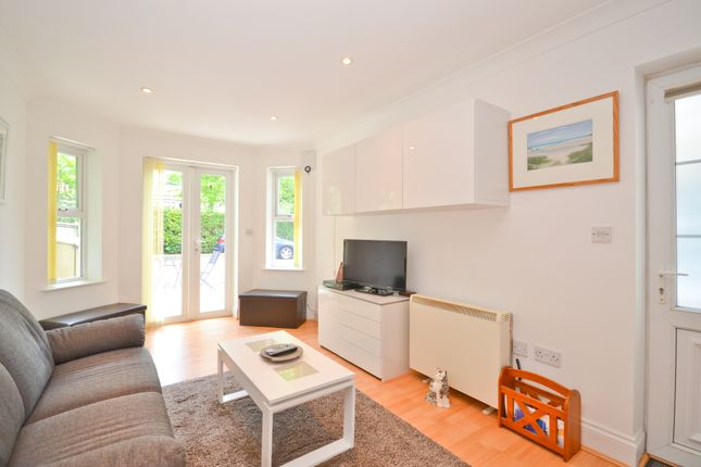 Flat for sale in Victoria Avenue, Shanklin