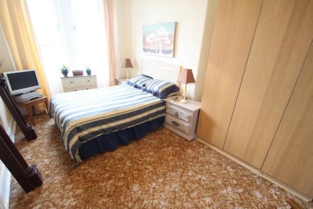 Bedroom of Crossflat Crescent, Paisley PA1