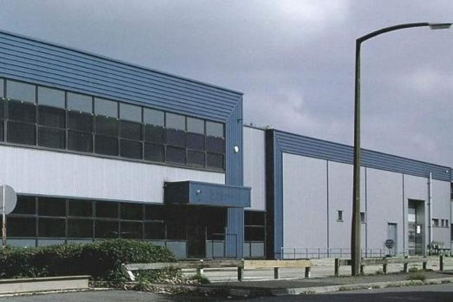 Thumbnail Light industrial to let in Unit 2274 Dunbeath Road, Swindon, Wiltshire