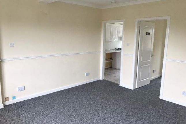 Thumbnail Terraced house to rent in 81 Montalto Avenue, Motherwell