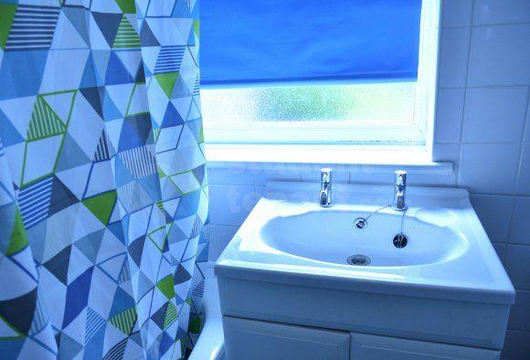 18Ebathroom4 of East Street, Gillingham, Medway ME7