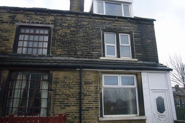 Thumbnail Property to rent in Lordsfield Place, Off Tong Street