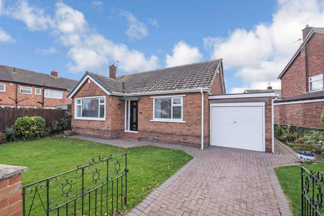 2 bed detached house for sale in Almond Grove, Stockton-On-Tees TS19