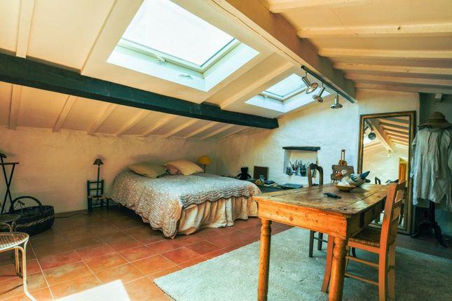 <Alttext/> of La Garde-Freinet, Provence-Alpes-Cote D'azur, 83680, France