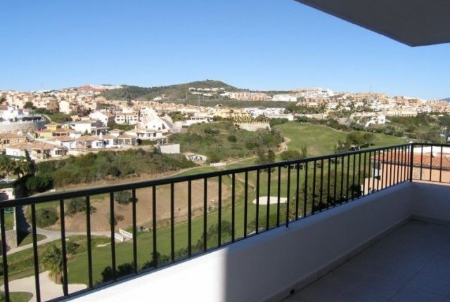 3 bed apartment for sale in Spain, Málaga, Mijas, Riviera Del Sol